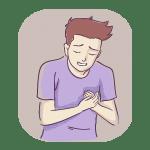 cbd bra mot smärta som reumatiker